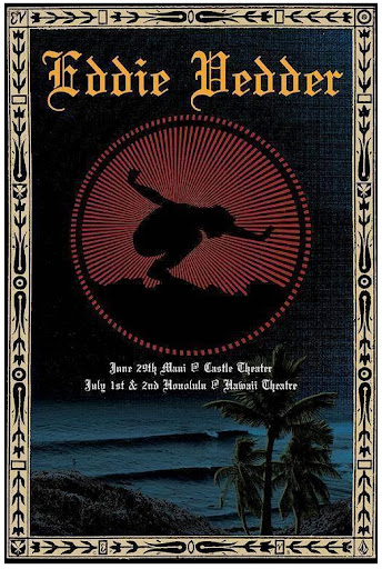 2009 EDDIE VEDDER HAWAII TOUR POSTER.jpg