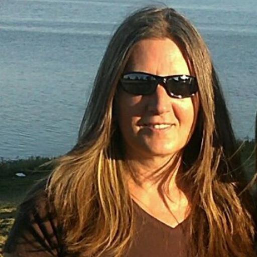 Diane Kirkpatrick