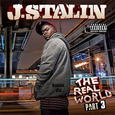 j-stalin the real world part 3