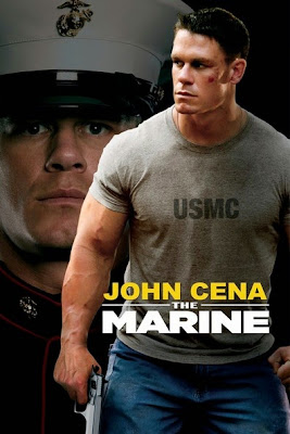 The Marine (2006) BluRay 720p HD Watch Online, Download Full Movie For Free