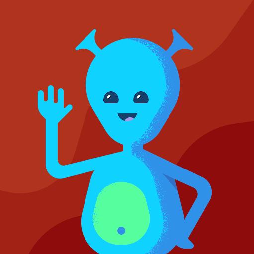CA AC
