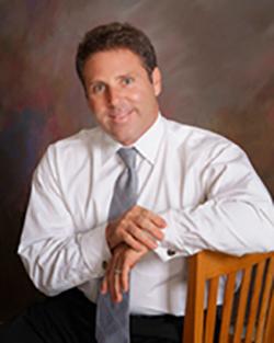 Rick Kurtz