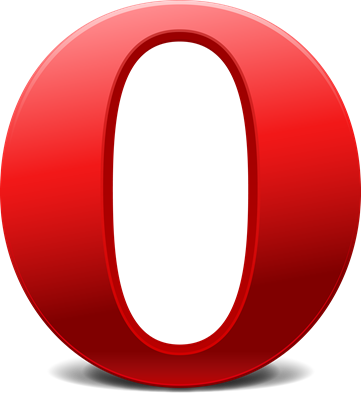 Free Download Latest Version of Opera v.15.0.1147.153 Web Browser Software at Alldownloads4u.Com