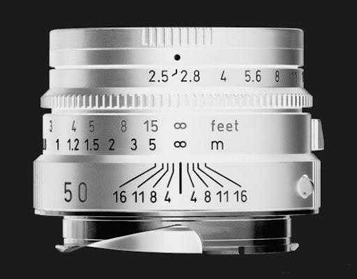 10  Testberichte Objektive / Leica R lens reviews 15 mm