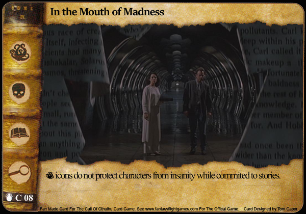 C08_In+The+Mouth+of+Madness+copy.png