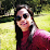 Bhumi Uttam's profile photo