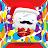 Dani Colindres Mendoza avatar image