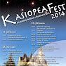 Kasiopeafest_plagat_A3u.jpg
