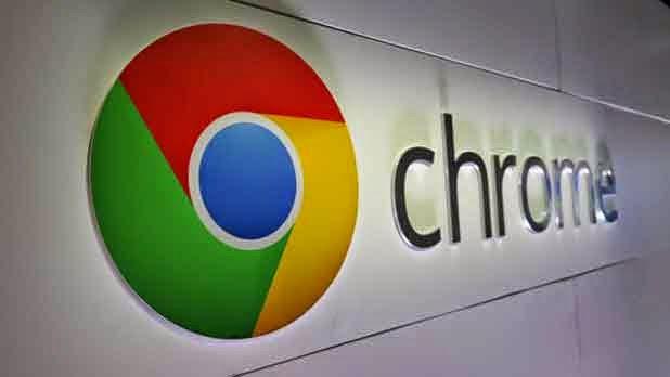Hạ cấp Chrome 39 xuống Chrome 38 tránh lỗi giao diện - 55641