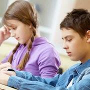 К чему снится одноклассник?