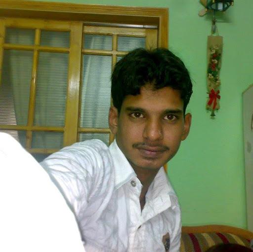 Saleem Bhatti Photo 17