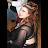 Janet Stiver avatar image
