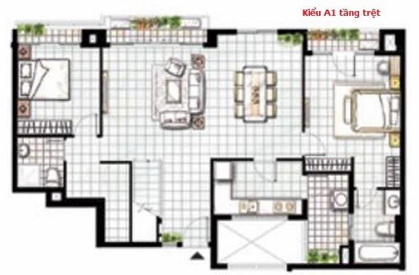 http://www.thegioibatdongsanviet.com/penthouse/canh-vien-3