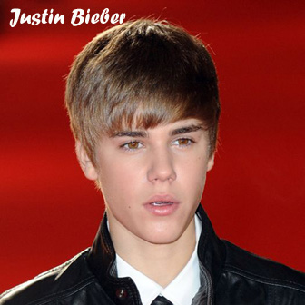 Justin-Bieber-Brit-Awards_336px.jpg