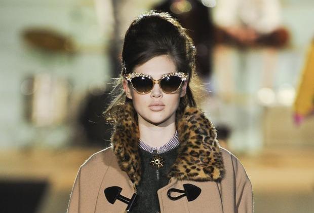 dsquared2_sunglasses_fall_winter_2012
