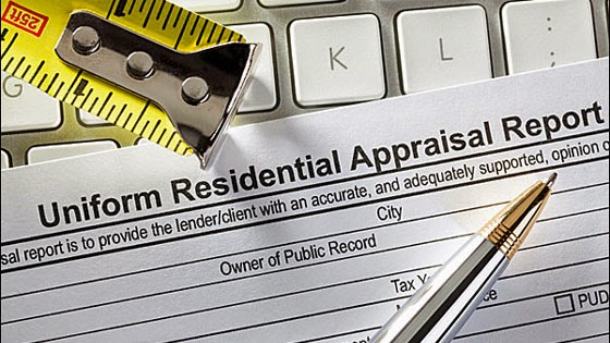 How to attain higher appraisal when selling home in Phoenix AZ?