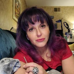 Ruth Mariel Orozco review