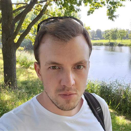 Денис Субботин picture