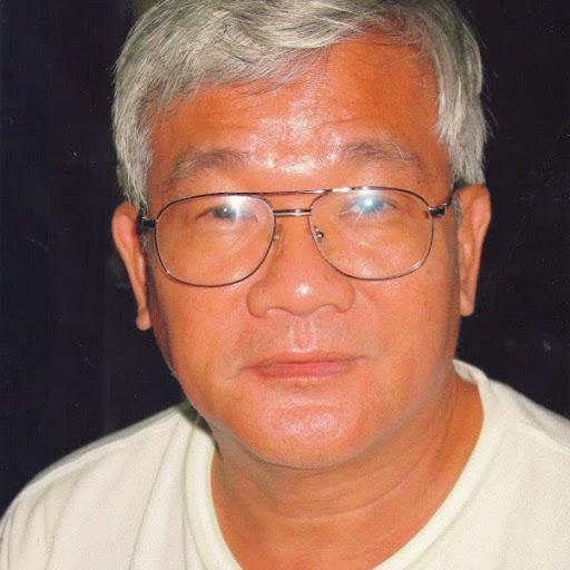 Benny Ortega