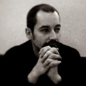 Csaba Bereczki