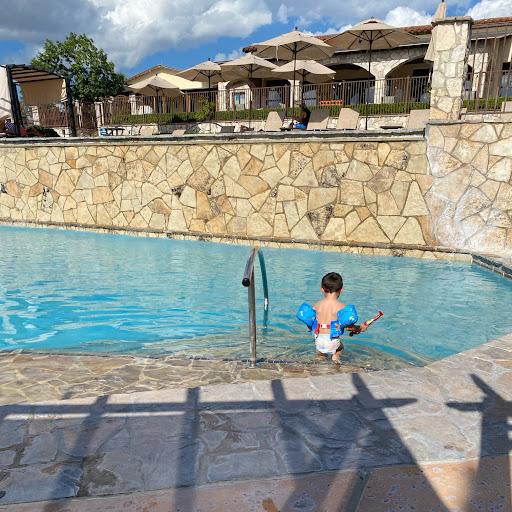 Monica Munoz