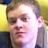Brendan Reed avatar image