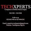 Tech Xperts
