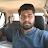 Vinoth Kumar avatar image