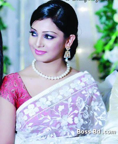 Bd Actress Prova