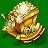 Golden Minecart avatar image