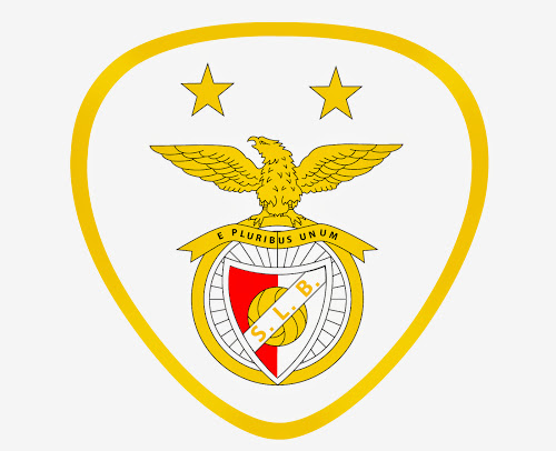 benfica wallpapers mobile phone
