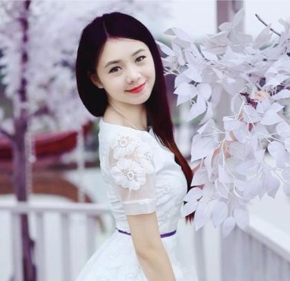 xinhgai.biz quynh kool live stream lo num7 - HOT Girl Quỳnh Kool Năng Động Gợi Cảm - Kem Xôi TV