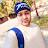 pradyuman yadav avatar image