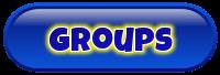 i nostri gruppi sui social networks