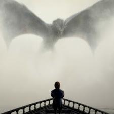 Trò Chơi Vương Quyền - Game of Thrones Season 5
