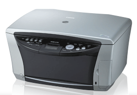 Canon PIXMA MP760 drivers Download