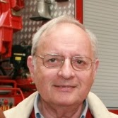 Walter Renner