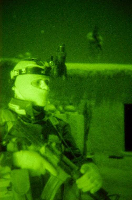 STEALTH. Partida nocturna.La Granja.22-09-12 2004499366718996594_rs