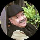 Reynaldo Leon