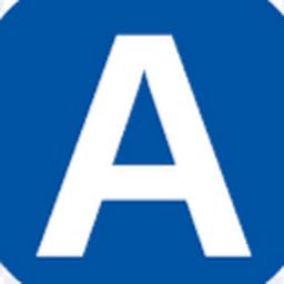 Anup Verma