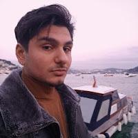 Beratさんのプロフィール写真
