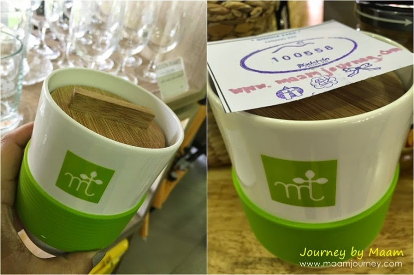 ชาเขียวญี่ปุ่นแท้_แก้วชามารุเซ็น