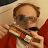 Mykolas LT avatar image