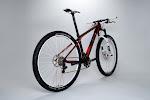 Wilier 101XN Campagnolo Super Record Complete Bike