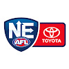 The NEAFL