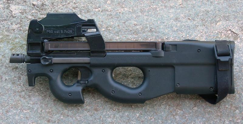 Le P90 DSCN1604bis
