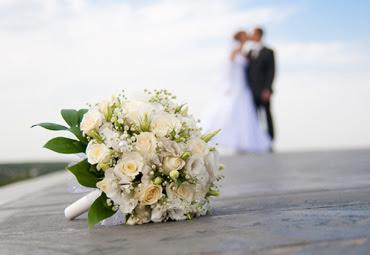 Статусы о свадьбе красивые