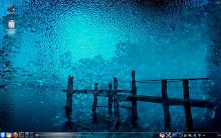 Linux KDeGaliza 10.10 Instant%C3%A1nea2