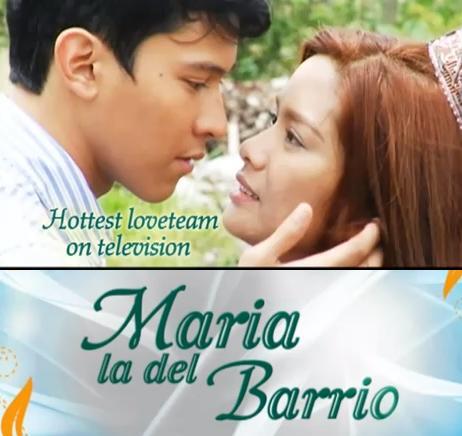ABS-CBN%2527s+Maria+La+Del+Barrio+remake.JPG