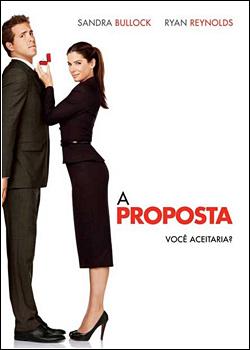 fasf12 Download   A Proposta   BRRip RMVB   Dublado